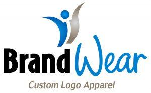 BrandWear