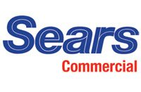 Sears commercial