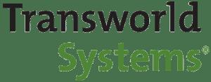 TRANSWORLD SYSTEMS
