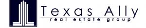 cropped-tx-logo-1.png
