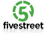 fivestreet2