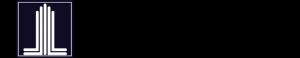texas-ally-logo-with-margin